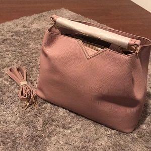 PinkCosmo handbag